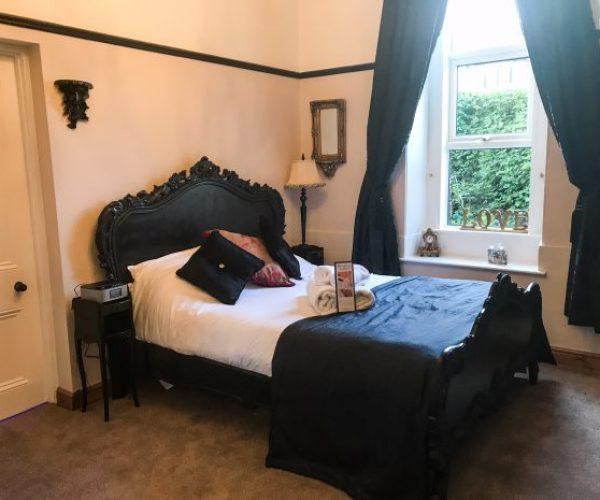 Ashmount Country House - Sanctuary Spa 3