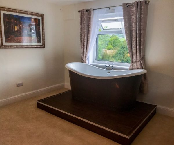 Ashmount Country House - Sweet Dreams @ no.21 3